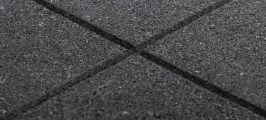 rubberized floor coating