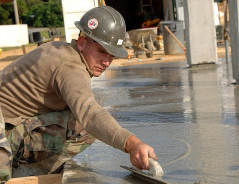 concrete resurfacing companies